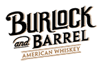 Burlock and Barrel Logo